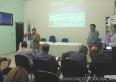 Sistema da UFMG pode aprimorar transporte escolar no Município