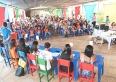 Divulgado relatório da VII Conferência Municipal da Criança e do Adolescente de Unaí