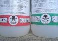 PA Jiboia terá ponto de devolução de embalagens de agrotóxicos na quarta (25/9)
