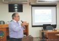 Planos Municipais são apresentados à sociedade unaiense em audiência pública