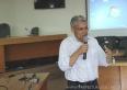 Dengue é uma preocupação de todos os prefeitos, enfatiza Branquinho