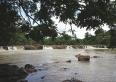 PMU é parceira no projeto de preservação da área da cachoeira do Rio Preto