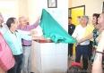 PMU inaugura creche para 300 crianças no Cidade Nova