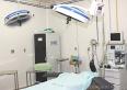 Hospital Municipal realizou, em janeiro, 81 cirurgias eletivas, 133 cirurgias de urgência e 78 pequenas cirurgias