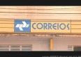 CEP:  Cada logradouro público de Unaí já tem um novo código nos Correios