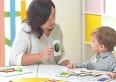 Educação prepara seminário para pessoas com surdez, deficiência visual e gagueira