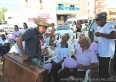 Dia do Idoso:  PMU recebe residentes do Abrigo Frei Anselmo