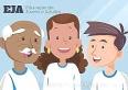 Educação de Jovens e Adultos: matrículas abertas e aulas no início de fevereiro