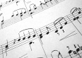 Escola Municipal de Música abre inscrições de 28/1 a 1º/2
