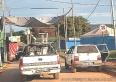 271ª Festa de Santo Antônio:  movimento já começou no Boqueirão
