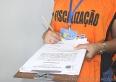 Fiscalização Covid-19:  mesmo depois de orientações à população, mais de 60 multas e quase mil notificações
