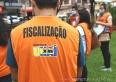 """Fiscalização Covid:  """"alguns comerciantes insistem em desobedecer aos horários de funcionamento"""""""