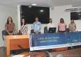 PMU desenvolve ações para combater trabalho infantil