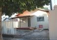 PMU e Província Carmelitana inauguram Casa de Acolhida para migrantes