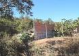 Serra do Taquaril: PMU e PM Ambiental fazem operação para registrar invasões