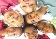 Crianças e adolescentes serão tema de conferência em Unaí, nos dias 4 e 5 de outubro