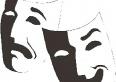 Mais 260 unaienses serão beneficiados com curso de iniciação teatral