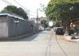 A partir de 1º de outubro, trânsito modificado nas ruas Buritis e Melo Viana