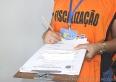 Covid-19:  fiscalização aplica mais de 30 multas em uma semana