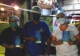 Trabalho infantil em Unaí: agentes do Peti fazem campanha de conscientização e busca ativa
