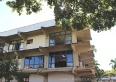 Covid-19: para apoiar HMU, prefeitura negocia abertura de leitos nos Hospitais Santa Helena e Santa Mônica