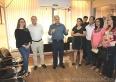 PMU dá posse a 78 novos servidores efetivos (aprovados em concurso)