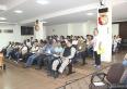 Unaí sedia 1º Seminário Regional de Mobilização contra dengue