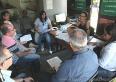 Regularização de chacreamentos: comissão faz 1ª reunião para definir diretrizes