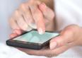 Servidores da Prefeitura já podem acessar contracheque e informativo de rendimentos pelo telefone celular