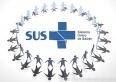 Plenária Municipal de Saúde, nesta quarta (10/4), vai colher propostas para fortalecimento do SUS