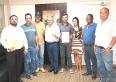 PMU cede implementos agrícolas para Fazenda Tabocas e PA Boa União